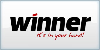 Winner-Poker no deposit bonus