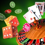 online roulette strategies