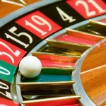 make money with roulette strategies