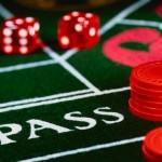 dalembert roulette strategy online