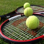 swing tennis trading