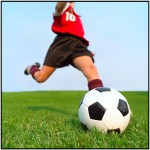 football trading system