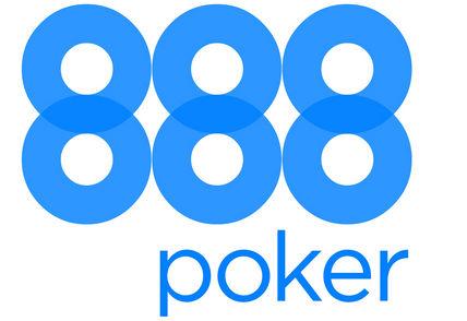 888poker free bet no deposit