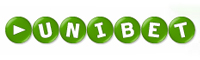 unibet risk free bet