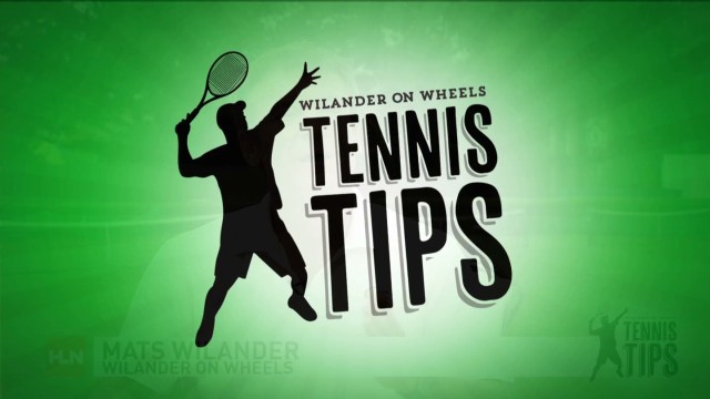 Make your own tennis betting strategy at TopTennisTips.com