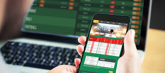 BettingRevenue.com Invest In Sports Betting