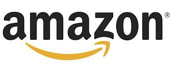 amazon affiliate network