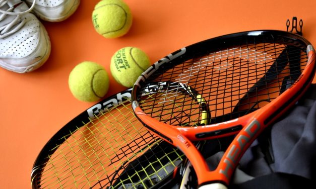 4 Proven and Profitable Betfair Tennis Trading Strategies