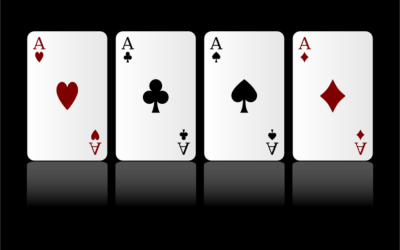 Pokerstrategy poker school review