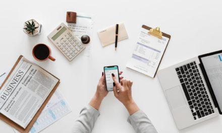 4 Ways To Make Money Online
