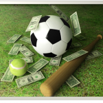 money-from-sports-betting