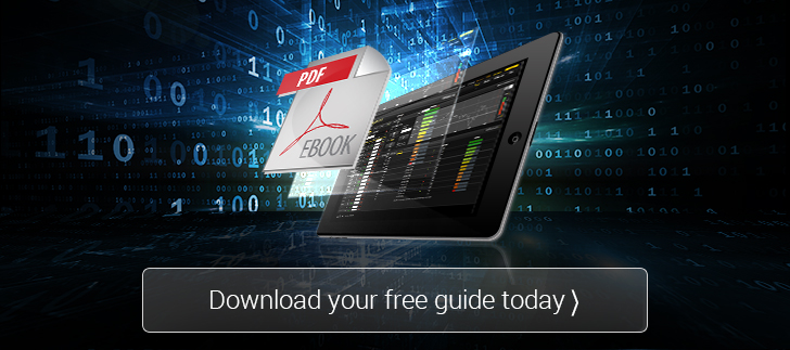 Free Binary Options Trading Strategy Ebook
