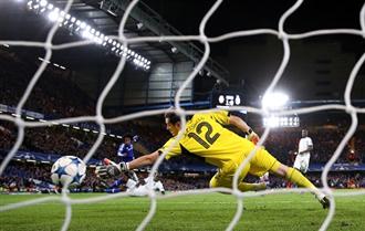 Goal Profits Review – Winning Football Trading Service