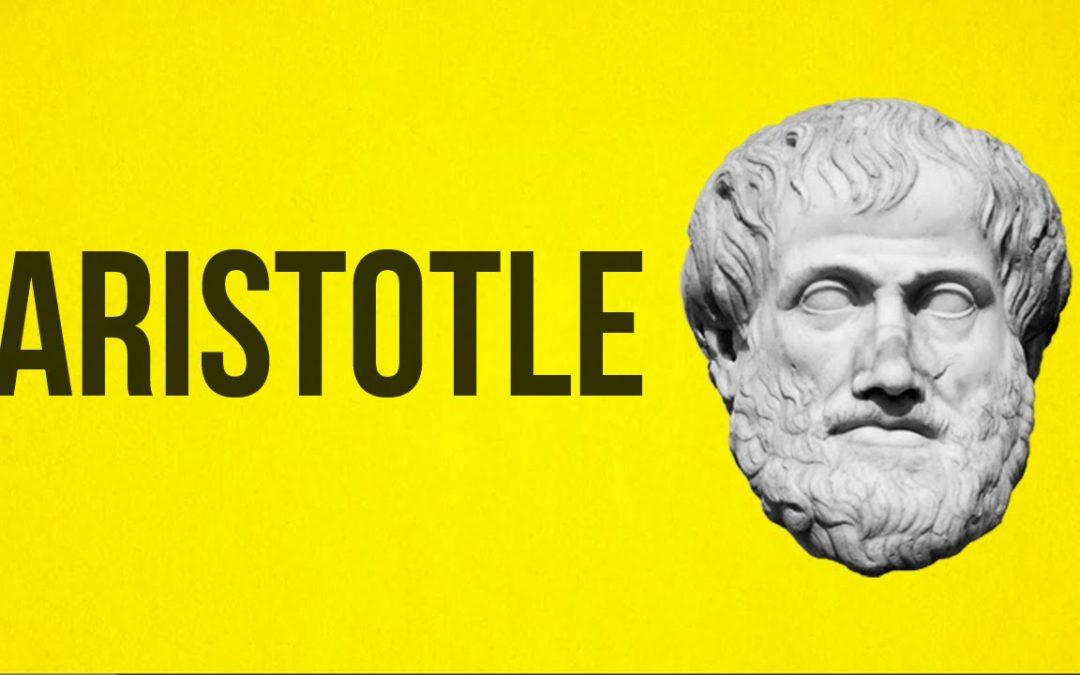 Aristotle football trading strategy