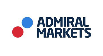 admiral markets affiliate program