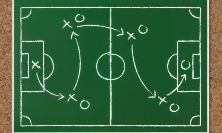 6 Proven and Profitable Football / Soccer Betfair Trading Strategies