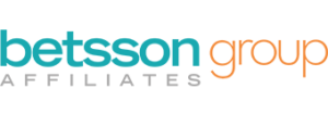 betsson group affiliates review