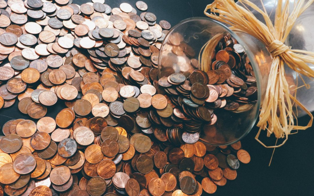 Why to Invest Excess Cash In P2P Lending Platforms