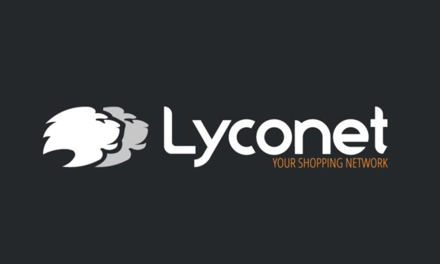 My Experience With Lyoness and Lyconet MLM Company