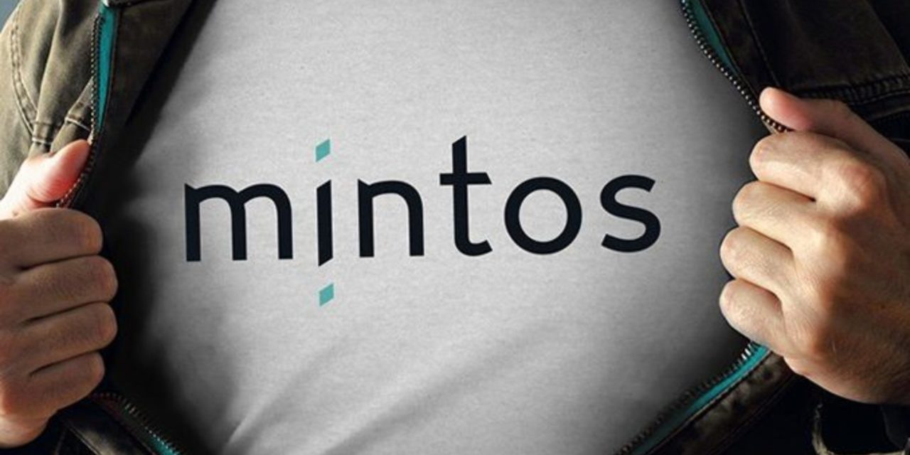 Mintos Review: Pioneer of P2P Investing Platforms