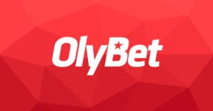 olybet affiliate review