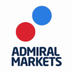 Admiral-Markets-logo-review