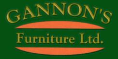 Gannons Logo