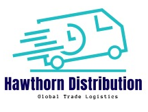 hawrthorn distribution logo