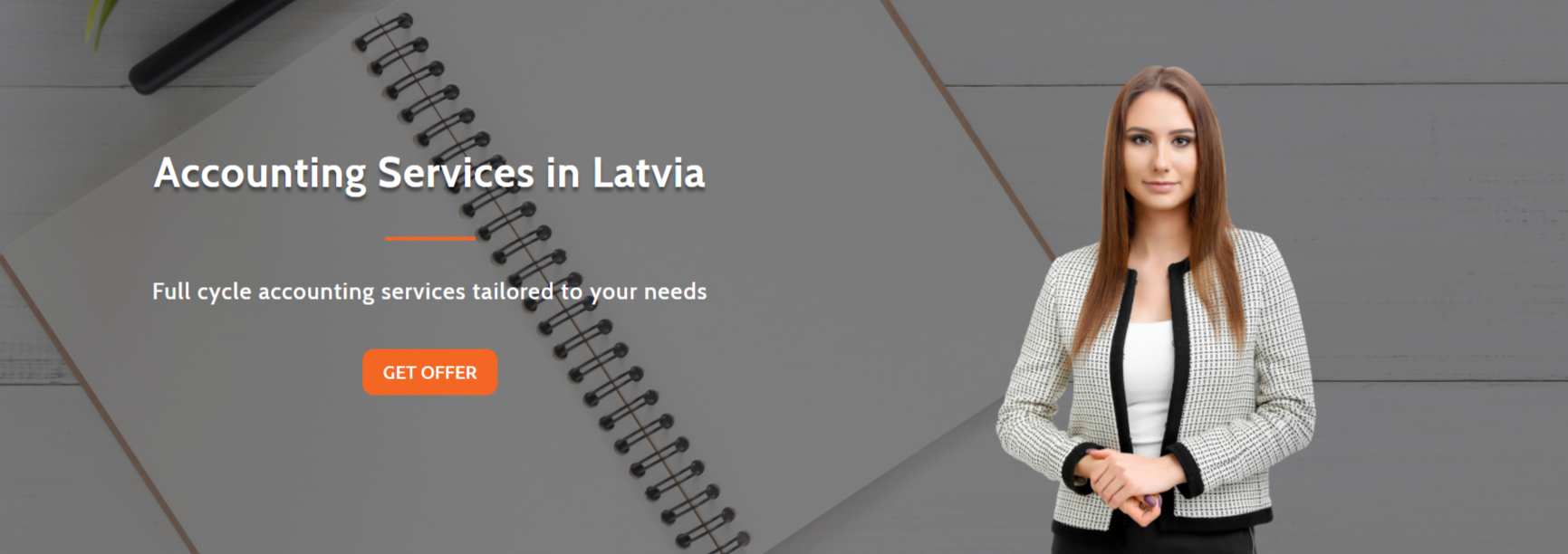 accounting services in latvia