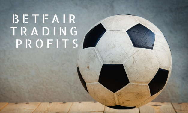 Betfair Trading Profits – Statements From Professional Traders