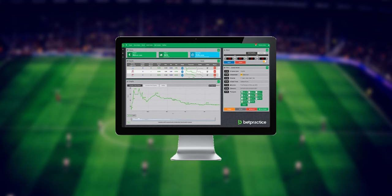 Professional sports betting software reviews world league hockey betting predictions