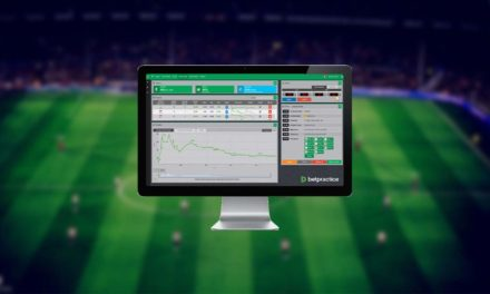 Review: Betpractice Studio PRO Football Backtesting Service
