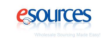 esources logo