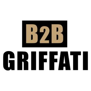 griffati dropshipping b2b logo