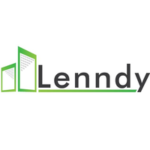 lenndy review