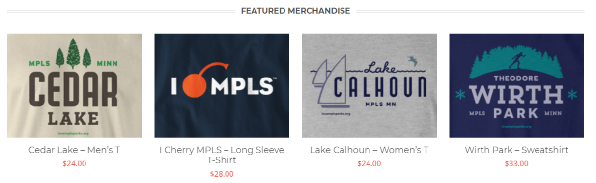 lovemplsparks printful review