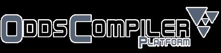 odds compiler platform