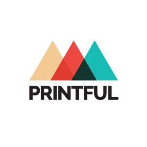 printful-dropshipping-logo