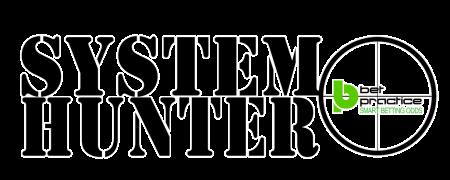 system hunter
