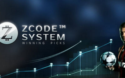 ZCode System Review – Automated Winning Sports Picks