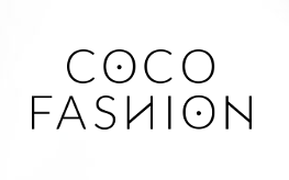coco fashion logo