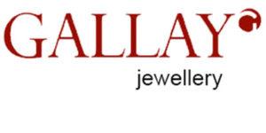 gallay jewelery logo