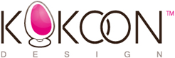 kokoon design logo