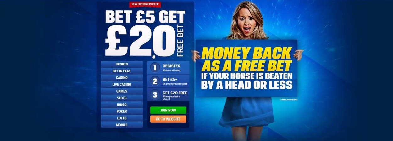 How Much Money Can You Make From Matched Betting?