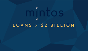 2 billion EUR Funding Milestone on Mintos P2P Platform
