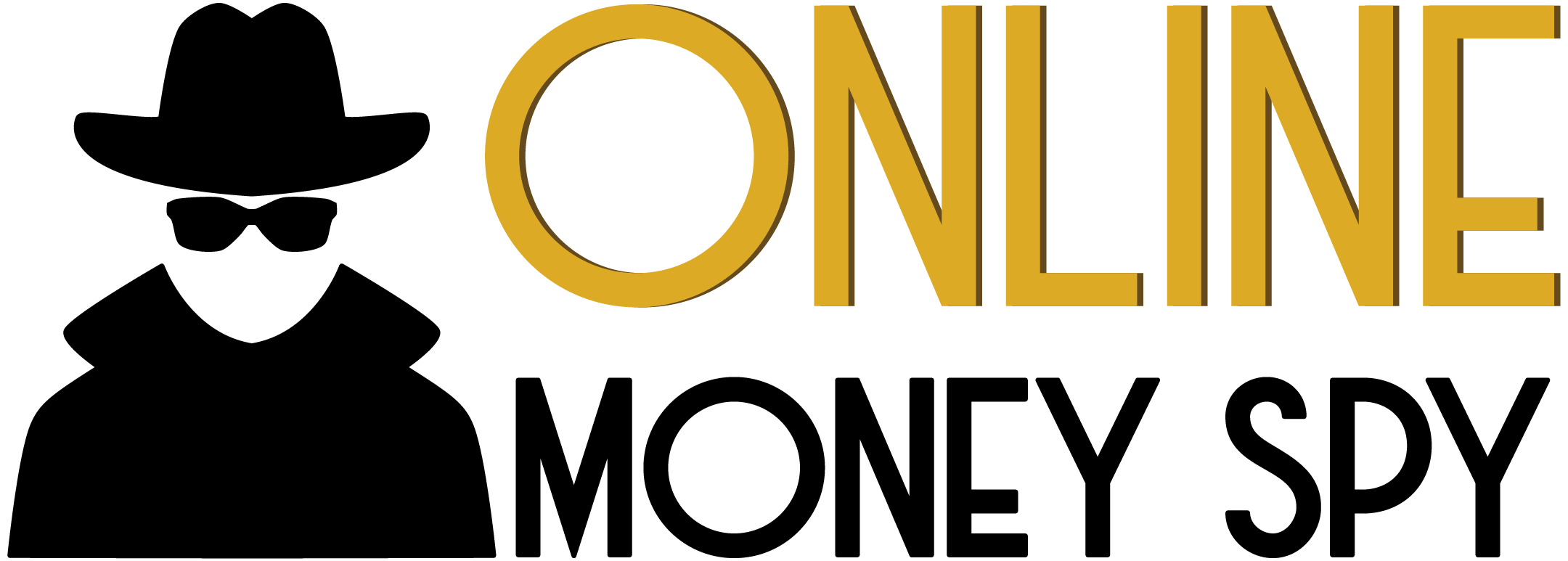 Online Money Spy