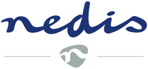 nedis dropshipping logo