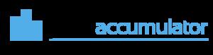 profit acumulator logo