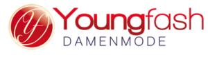 youngfash damenmode logo