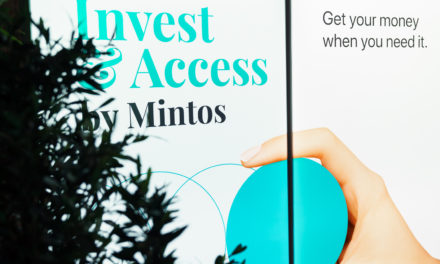 Mintos Invest & Access – 2 months Overview